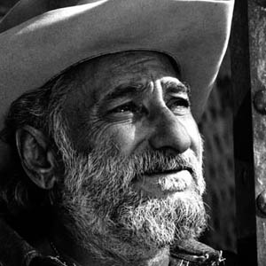 Ted DeGrazia