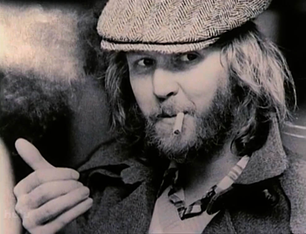 Harry Nilsson* Nilsson - I'll Be Home