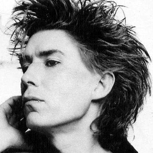Richard Butler