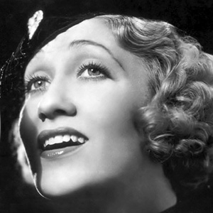 Ruth Etting