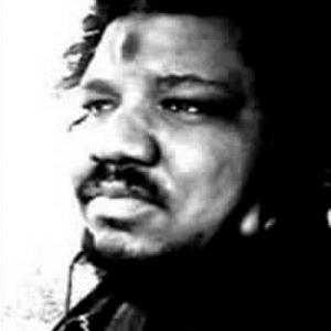 Wesley Willis